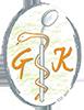 institute_of_dental_care_kokkori_georgia_logo-100
